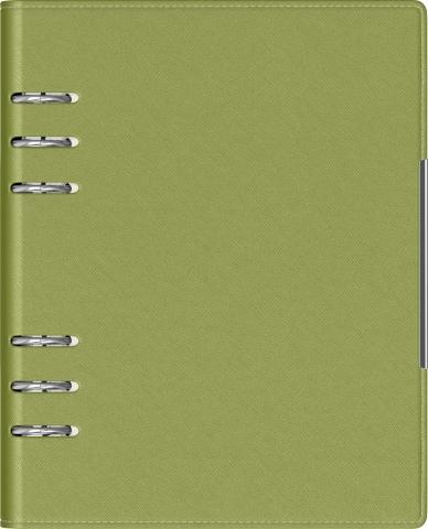 Apple Green-167