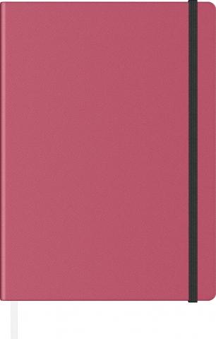 Pink-201