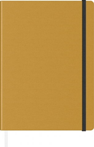 Gold-205