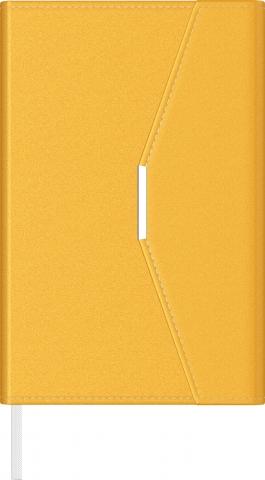 Gold-220