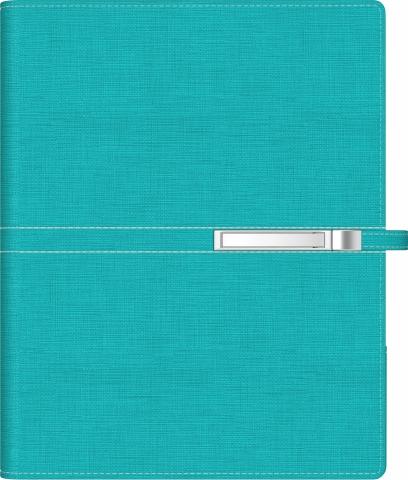 Turquoise-260