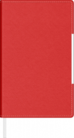 Red-273
