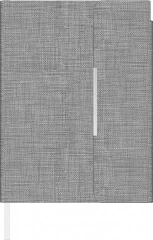 Grey-284